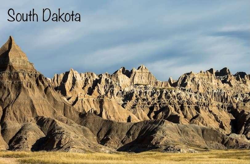 Sioux Falls-SOUTH DAKOTA